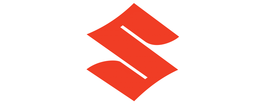 SUZUKY Stoßdämpfer zum Verkauf online kompletten Katalog