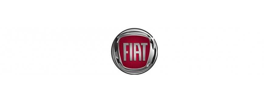 Taglaindo Fiat cambio de aceite y filtros para coches Fiat