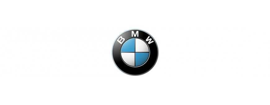 BMW service oil change and filters for your BMW