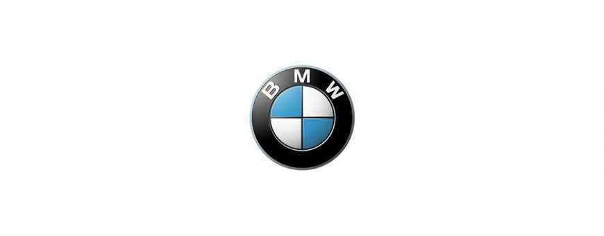 Servicio BMW cambio de aceite y filtros para su Bmw