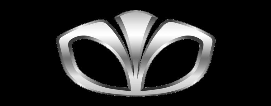 Servicio de cambio de aceite y filtros Daewoo para su Daewoo