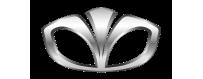Service de vidange d'huile et de filtres Daewoo pour votre Daewoo