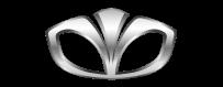 Tagliando Daewoo cambio olio e filtri per la tua Daewoo