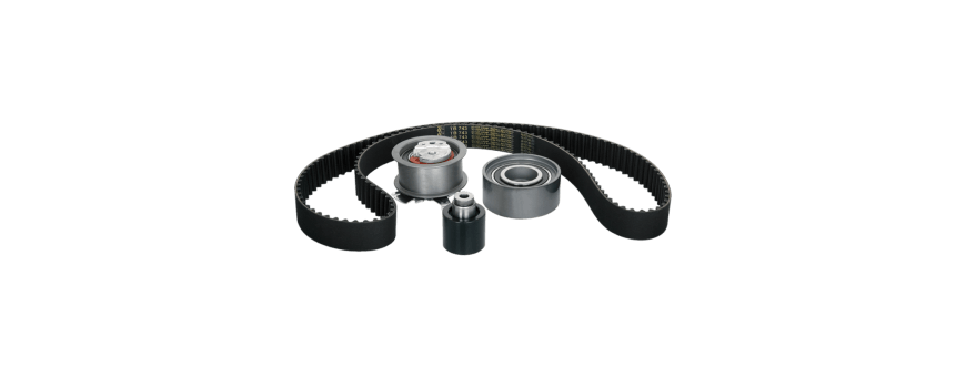 Auto-Verteilergürtel-Kits zum Online-Verkauf zum besten Preis