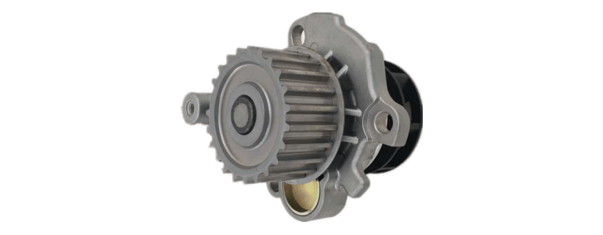 Water pump for sale online at the best price