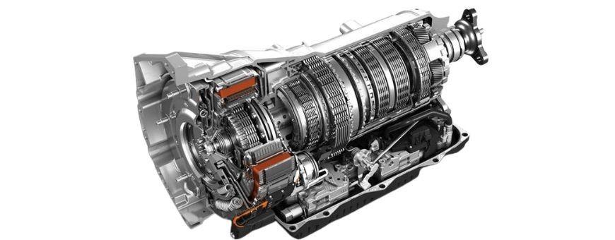 Découvrez les offres d'huile de transmission automatique en vente en ligne