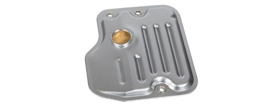 Filtro idraulico cambio automatico in vendita online